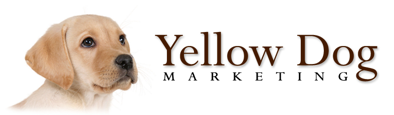 Yellow Dog Marketing